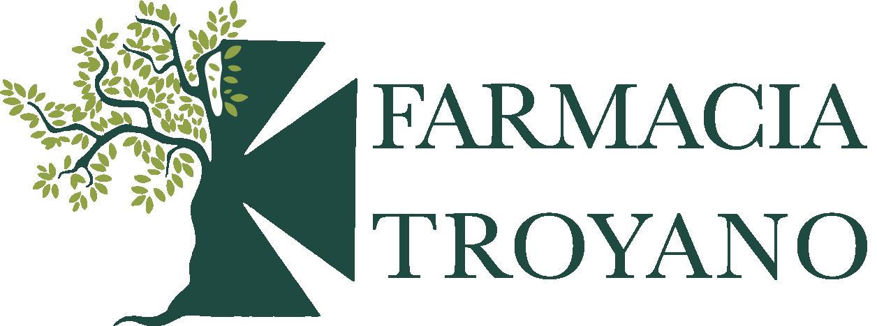 Farmacia Troyano